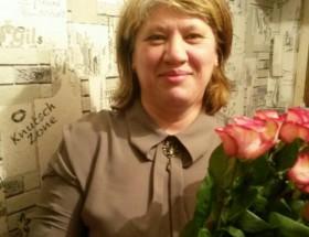 Булатова Дамира Раисовна